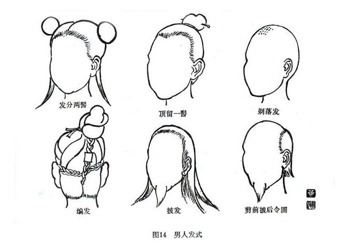 Headwear Guan Jin Accessories 瀨谿珡伶散記 Accounts Of The